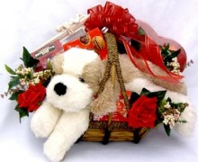 What Are The Best Valentine's Day Gifts for Her?