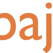 Babajob_Logo with Transparent Background