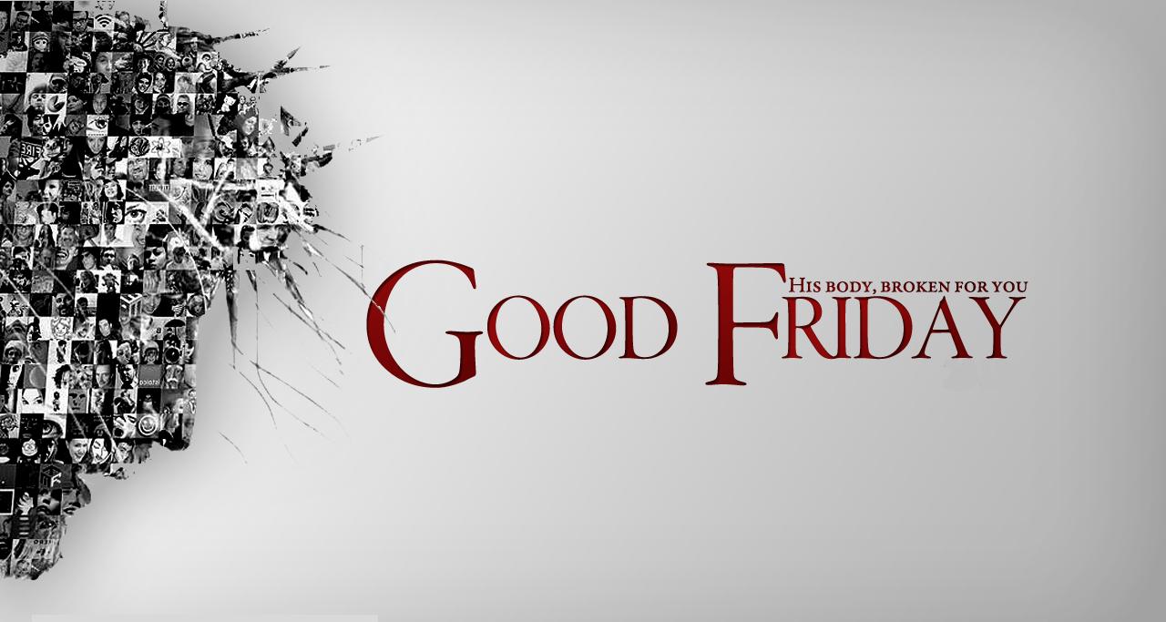 Happy-Good-Friday-2016-Ecard