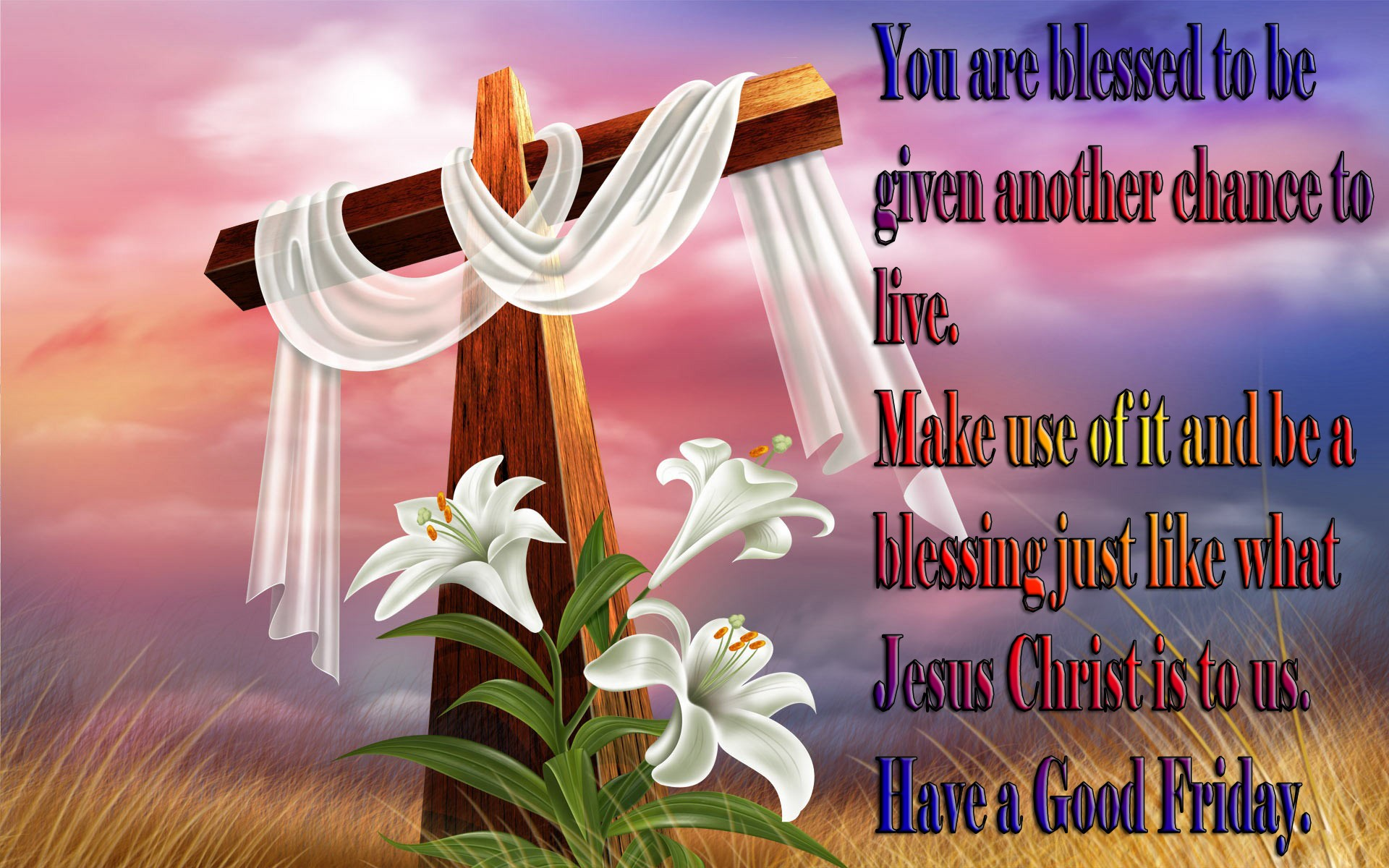 good friday hd images u0026 wallpapers free download techicy