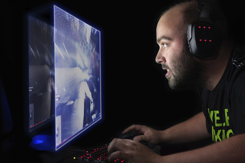 Upgrade Your Ordinary PC into a Gaming Beast