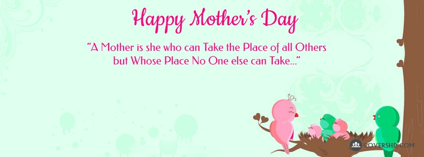 Mothers-day-fomous-quotes-6
