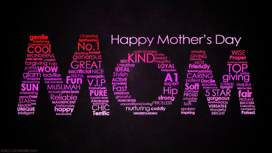 12.mothers-day-wallpaper
