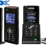 About Dect Phones