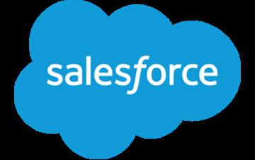 Creating Salesforce Developer Account