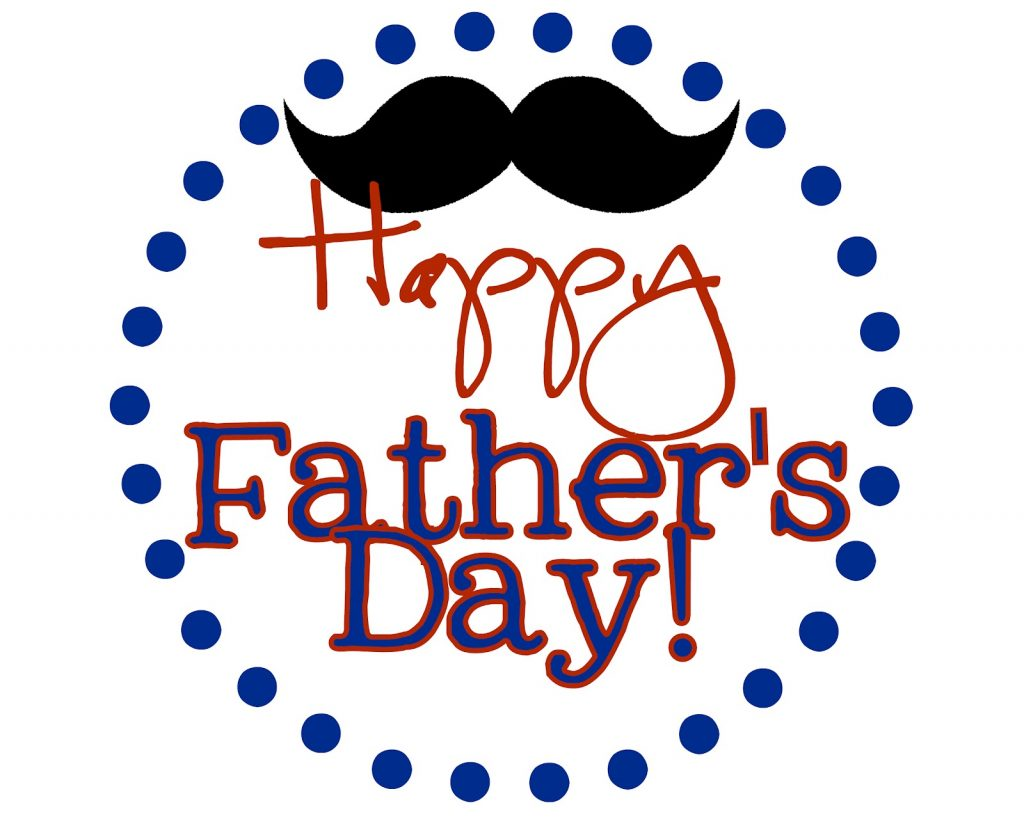 best happy father u0027s day greetings and wishes 2016