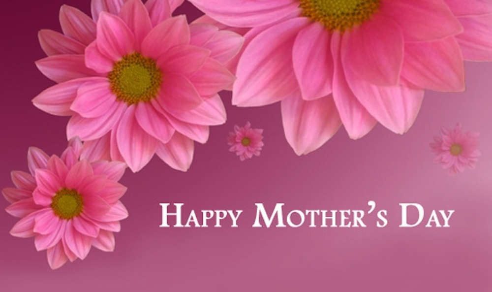 Happy-Mothers-Day-Background-Wallpaper-2016-5