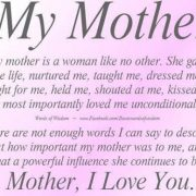 Mothers-day-SMS-Quotes-for-WhatsApp-Mothers-day-2015