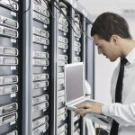 Tips On Getting Best IT Support