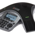 Yealink IP Phones And Polycom