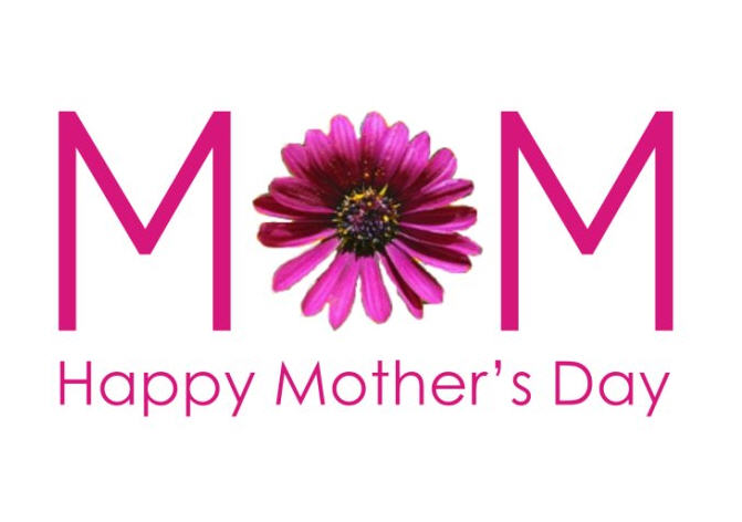 happy-mothers-day-massage-specials