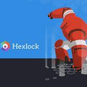 Hexlock
