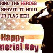 memorial-day-greeting-photos