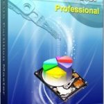 EASEUS-Partition-Masterprofessional