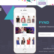 Myntra – Latest Facilities Offers to Online Shoppers