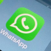 Whatsapp Released Many New Features in the Beta Version Whatsapp Released Many New Features in the Beta Version