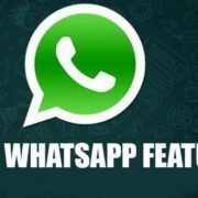 updated-features-on-whatsapp