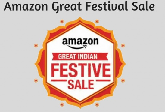 amazons-great-indian-festival-sale-17th-october-to-20th-october