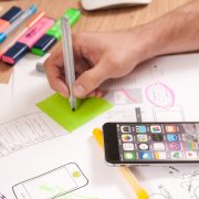 Benefit from Having a Branded App for Business