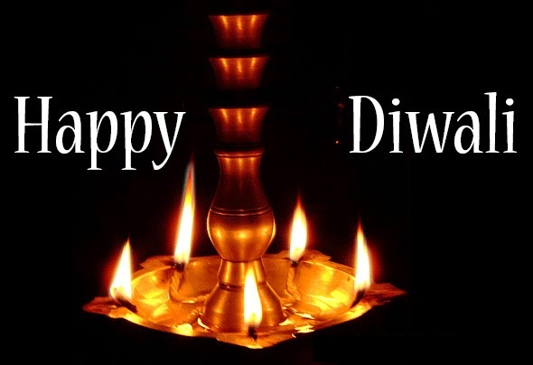 Happy diwali wishes greeting cards download diwali quotes images download diwali greeting card best happy diwali wishes m4hsunfo