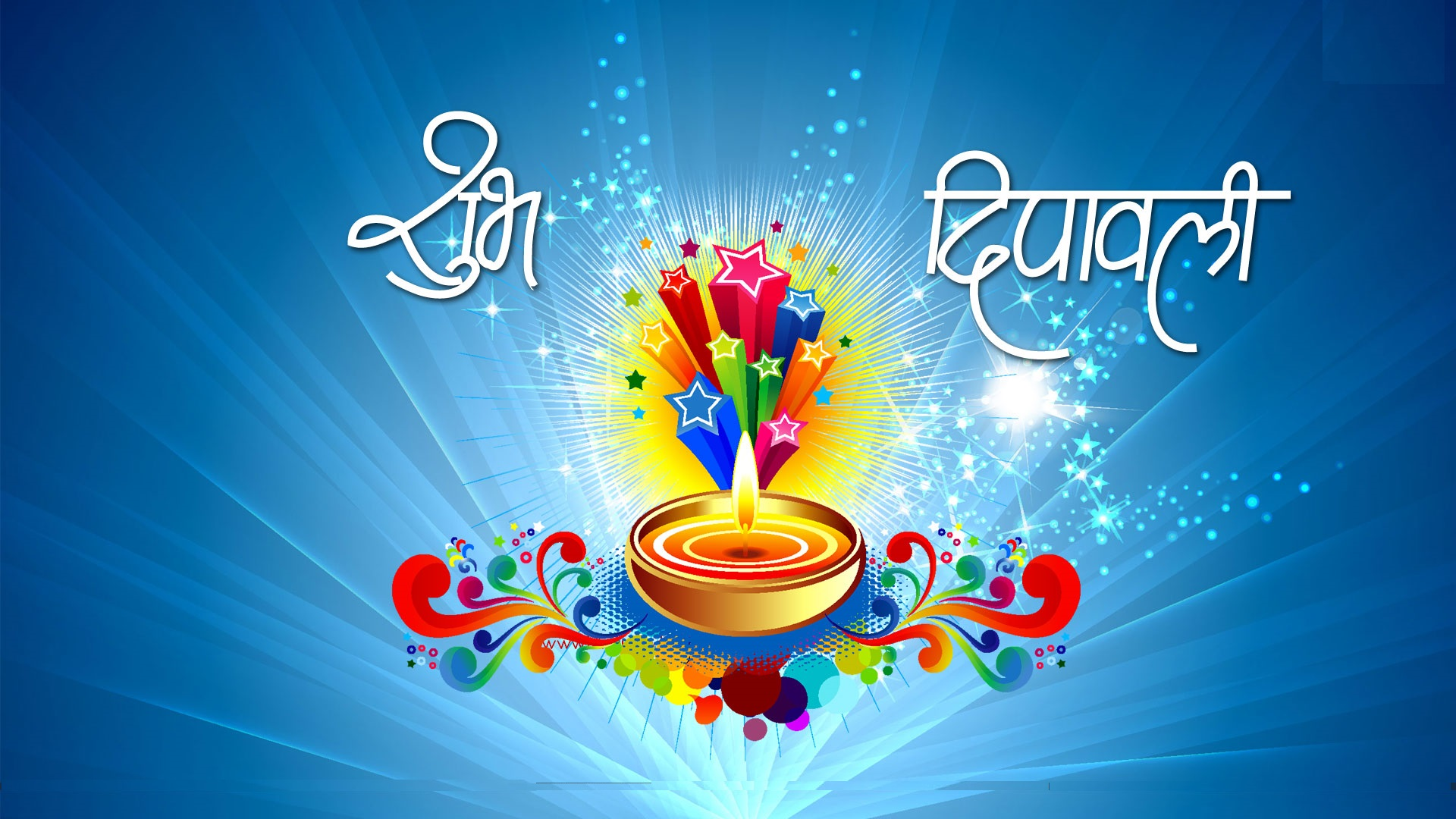 Diwali new year greetings pictures Happy New Year 2018 Photos for WhatsApp