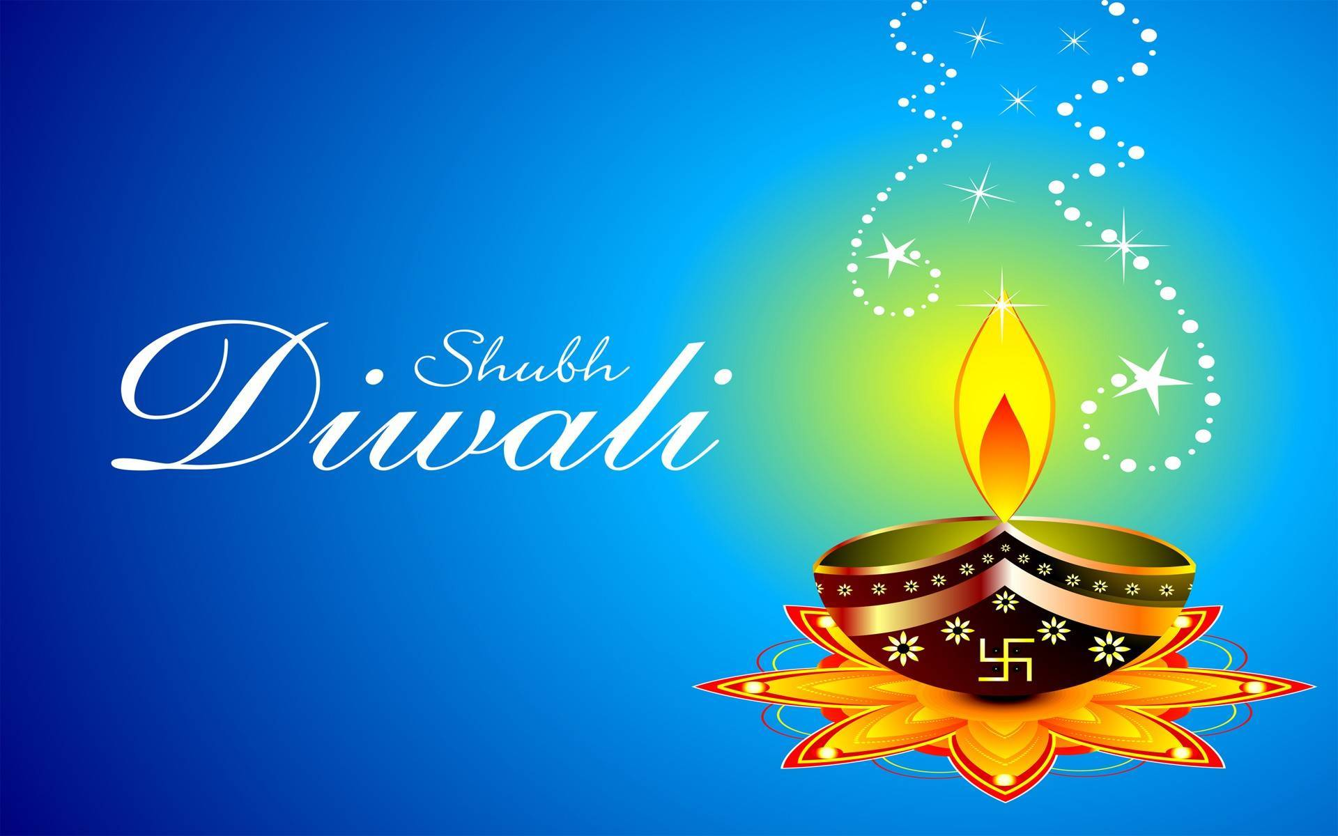 Happy Diwali Hd Images, Wallpapers, Picture & Photos - Download