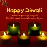 Happy Diwali Whatsapp Status & Messages Collection