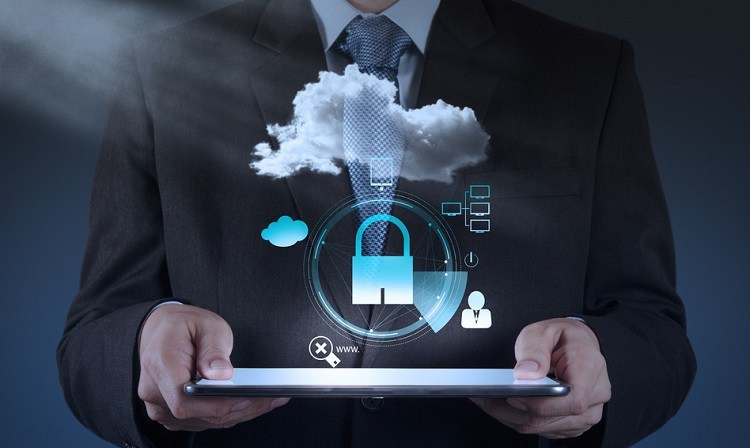 Protect Data in Cloud Servers