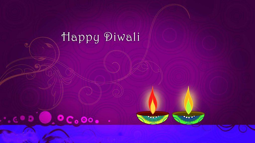 diwali-photos-pictures