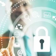 Cybersecurity Tips for Women