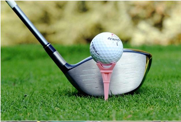 golf-equipments