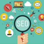 Get the Assistance of an SEO Expert