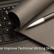 technical-writing-skills