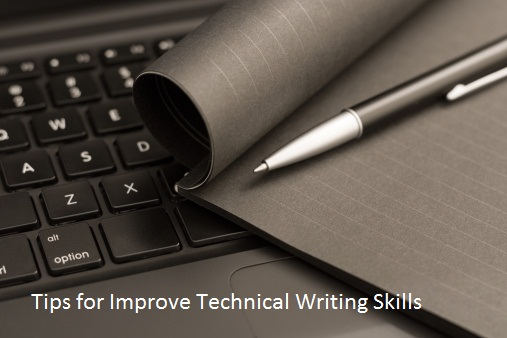 Tips for Engineers to Improve their Technical Writing Skills - Techicy