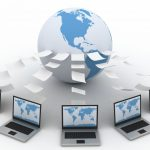 Tips for Choosing a Good VPN Service Provider