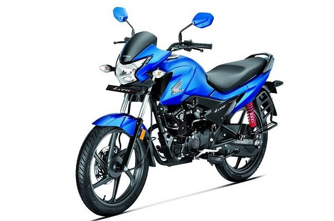 honda-livo-110cc-front_650x430_81436512114