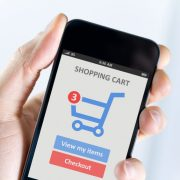 Best 3 Apps for Last Minute Holiday Shopping After the huge bumper sales and discounts reap by you on thanksgiving, do you still have the feeling that your wardrobe needs some more outfits and party wears or some household essentials for the home decor and other stuff but feeling too lazy to roam around the shops for shopping? Relax with your phone and start scrolling the best apps for instant shopping. SLICE This app is best suited for online shoppers. It enables the user to track the shipments of orders from any of the retailer Ebay, Etsy, Gilt, Amazon Woot, Zappos, Netflix, and many others. The app comes with feature of providing the notification of price cut and also provides a budget chart to analyze the spending based on categories. Slice app is available for iPhones and Android. RetailMeNot The app doesn't want you to miss out any money saving deals. It has a feature of aggregating the entire sale launched by the famous brands and its discount is indexed in terms of both online store or brick and mortar. No matter whether you are shopping from the exclusive brand like Victoria Secrets or Macy's the app always has best deals with huge database of coupon codes. RetailMeNot app is available for iPhones and Android. Curbside Curbside is best for those who hate long queues and don't like crowd. The app lets you order and enter the pickup order outside the store and even the orders are brought to your car. They have tie ups with one of the major brands all across the United States. Curbside app is free and available on iPhones and Android.