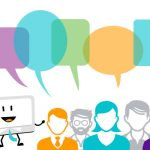 Great Tools for Internal Communication