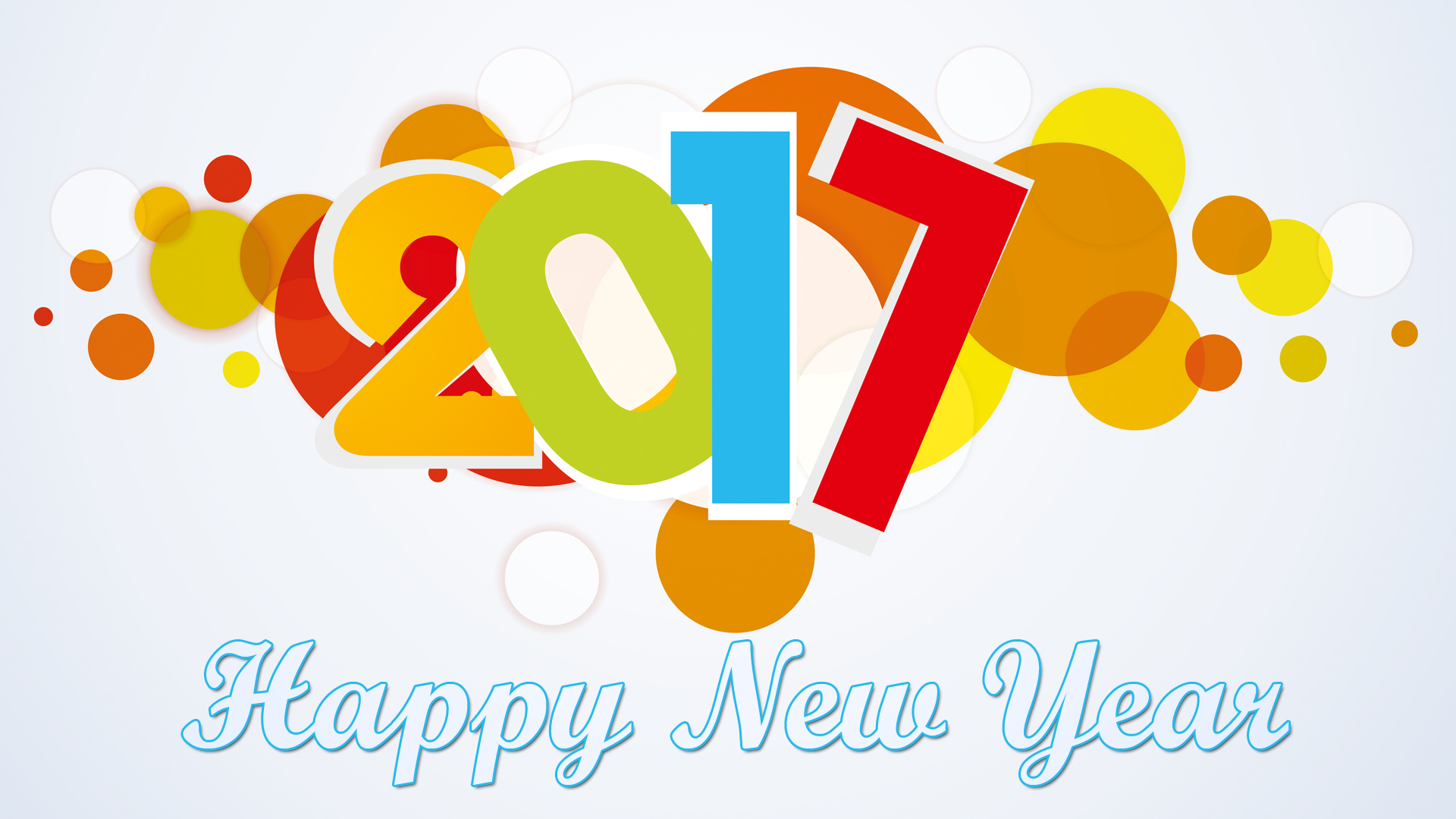 Wallpaper download new year - Happy New Year Wallpapers 2017 Hd Images Free Download
