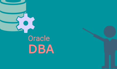 Oracle Remote DBA Needs to know NoSQL