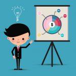 Presentation Help Service