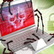 Reviews of Antivirus Programs