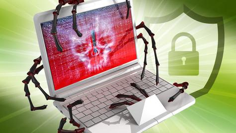 Reviews of Antivirus Programs