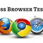 Tips for Cross-Browser Testing