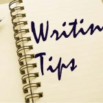 Tips on essay writing