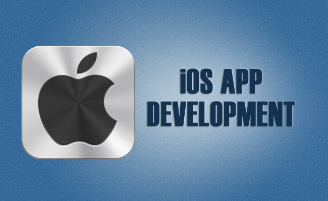 Venture Based ios Applications