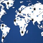 cdn-global-map