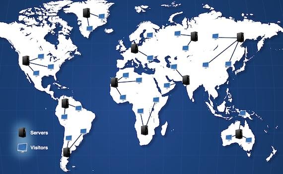 cdn-global-map