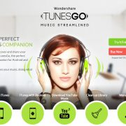 TUNESGO- MUST HAVE PHONE MANAGER DETAILED REVIEW