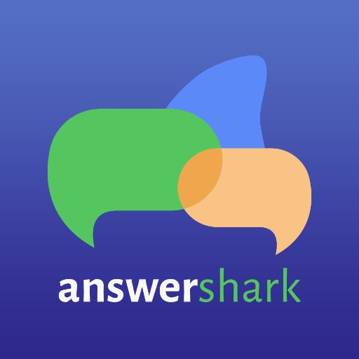 Basket of Answershark.com